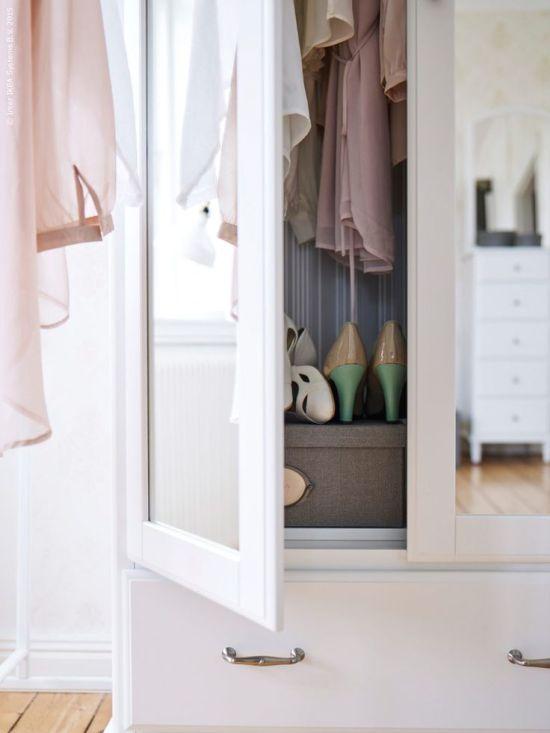 ikea-Summer-bedroom (2)
