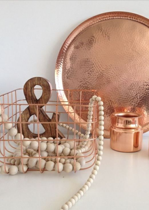 copper_trend_decofairy (10)