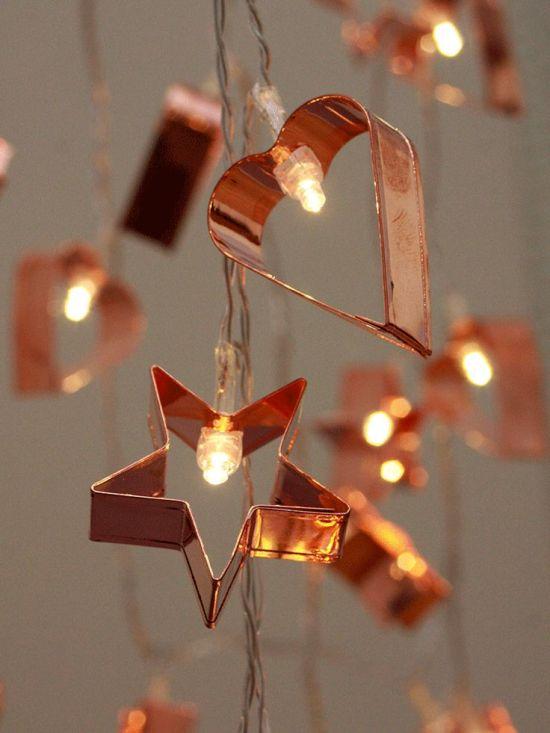 copper_xmas (2)