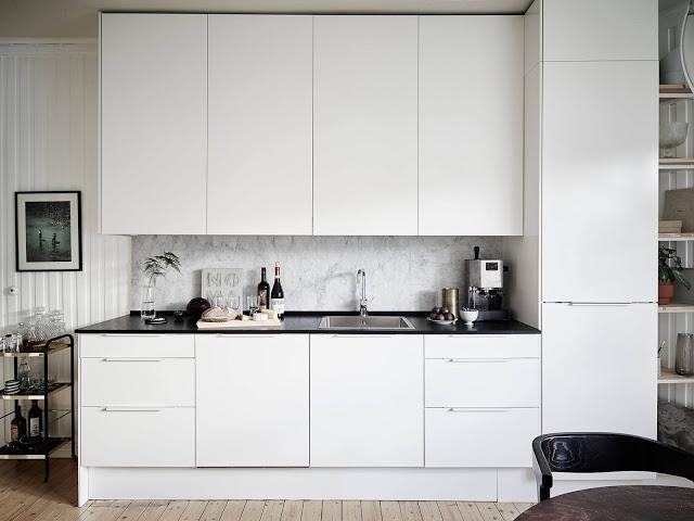 wonderful-scandinavian-apartment (13)
