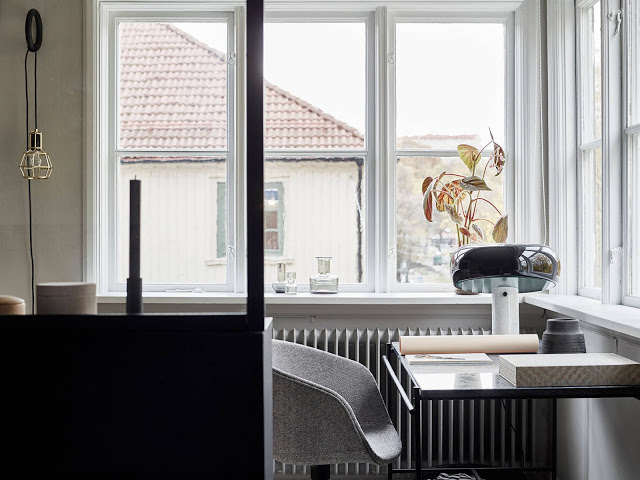 wonderful-scandinavian-apartment (14)