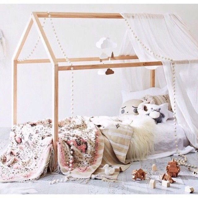 dreamy_bed_11
