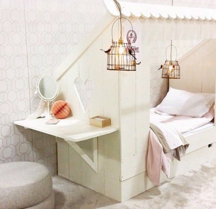 dreamy_bed_4