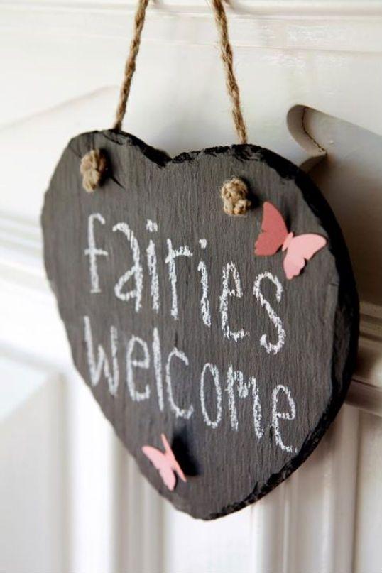 fairy_sign