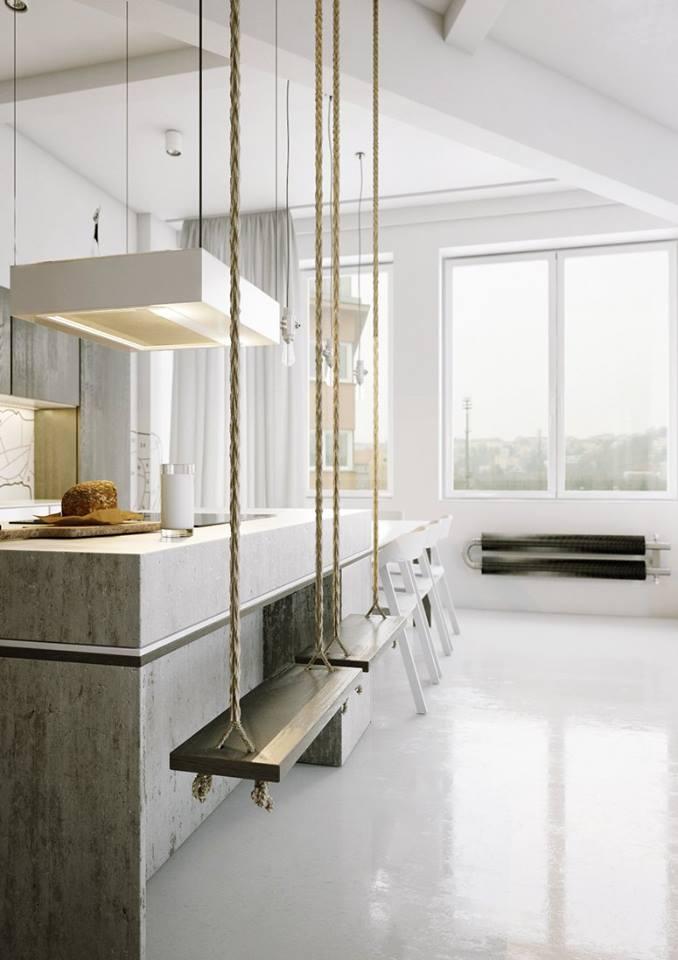 playful_kitchen (3)