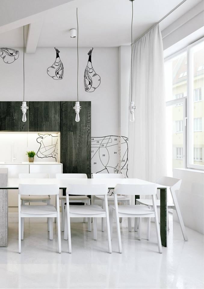 playful_kitchen (4)