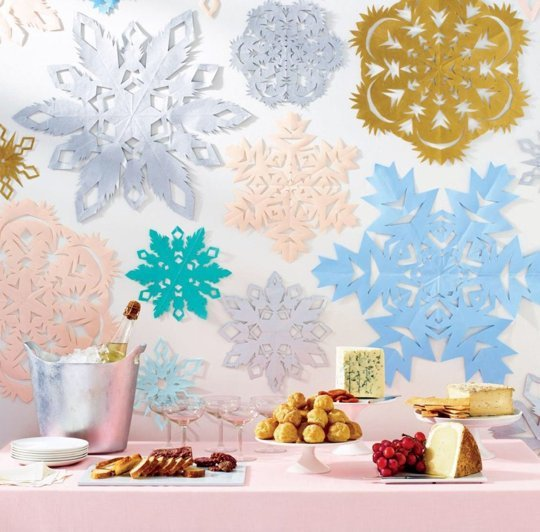 snowflakes_decor_3