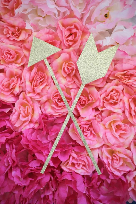 diy_flowers_heart  (5)