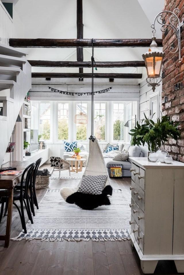 lovely-home (25)