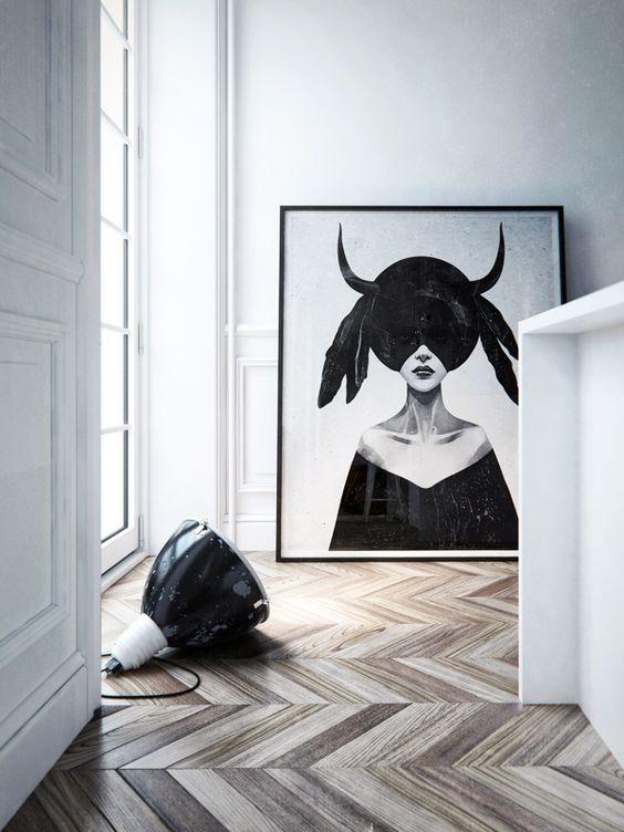huge_art_6