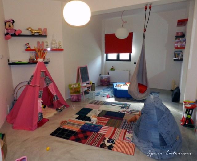 paidika_domatia_space_interiors (13)
