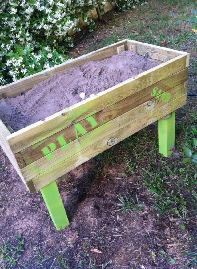 sandbox_decofairy