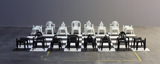 bertloeschner-chess