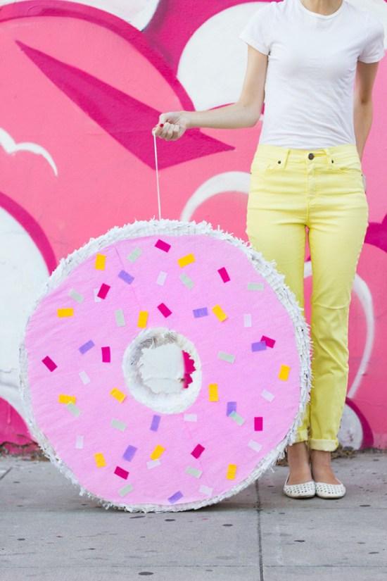 donut_day_3