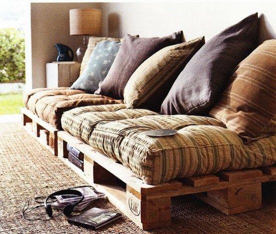 palette-sofa