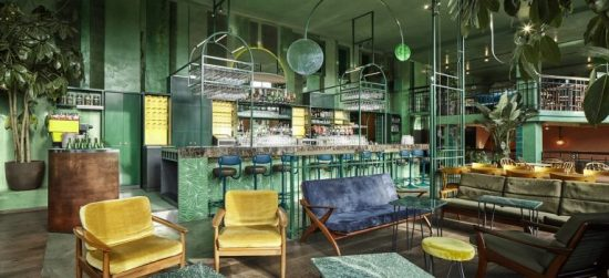 bar_botanique_amsterdam_-4