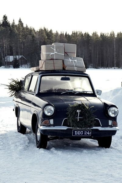 black_christmas-4