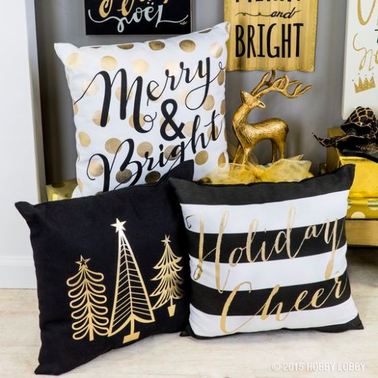 black_christmas-7