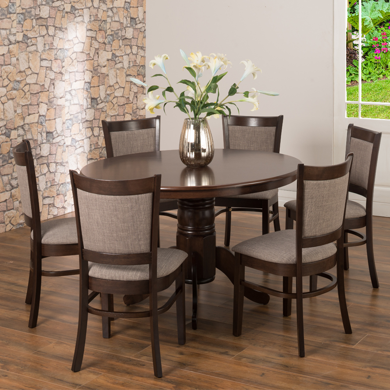 Table And Chair Patio Set