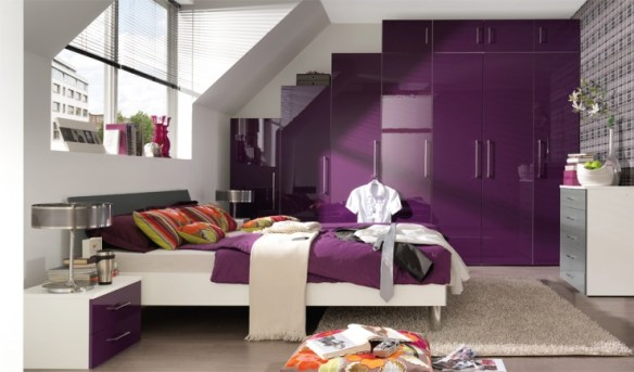 purple-bedroom-ideas