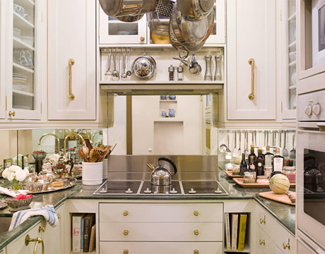 2-small-kitchens-xlg-25264191 eric piasecki