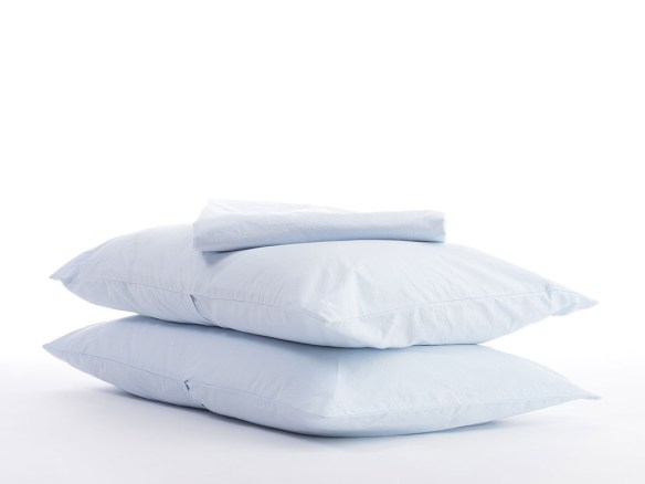 percale-sheets-feature_1024x1024