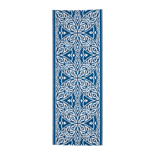 Sommar Rug Flatwoven Assorted Colors 0398549 PE562961 S4