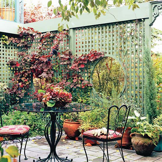 100230822.jpg.rendition.largest