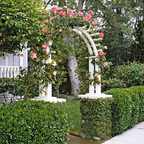 BHG104860.jpg.rendition.largest