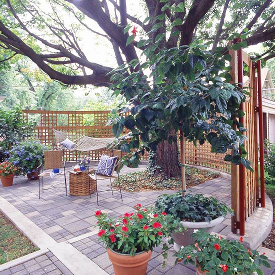 SIP868294.jpg.rendition.largest