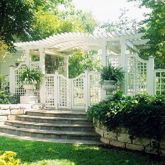 SIP920047.jpg.rendition.largest