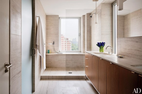 dam-images-decor-2015-02-showers-shower-bathroom-inspiration-07-wm