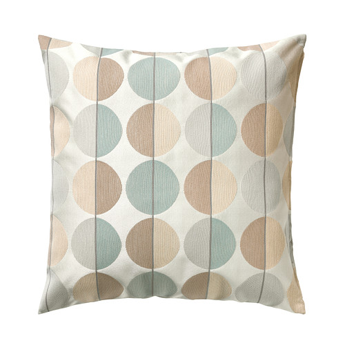ottil-cushion-cover-assorted-colors__0240503_PE380149_S4