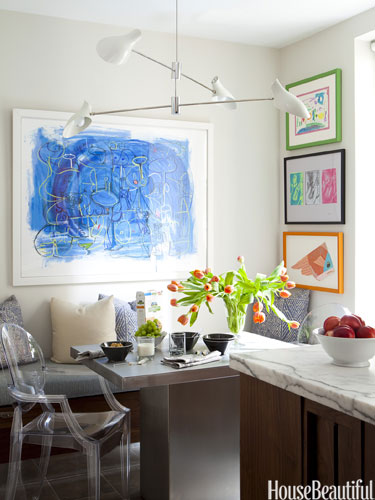 54c9436ecc545_-_03-hbx-framed-paintings-cohler-0610-dvjkrw-lgn