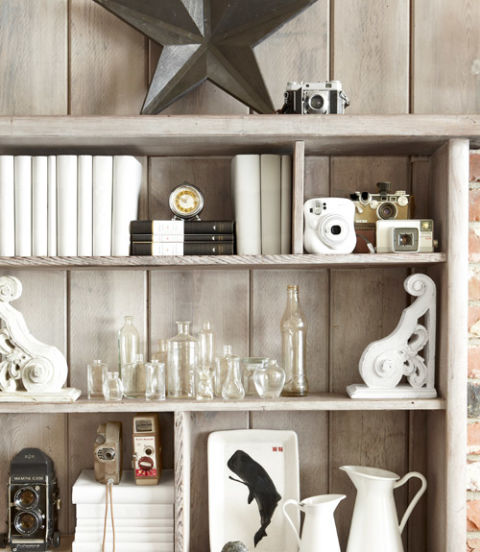 54eb5db640abe_-_home-accessory-display-thrifty-california-cabin-0512-xln