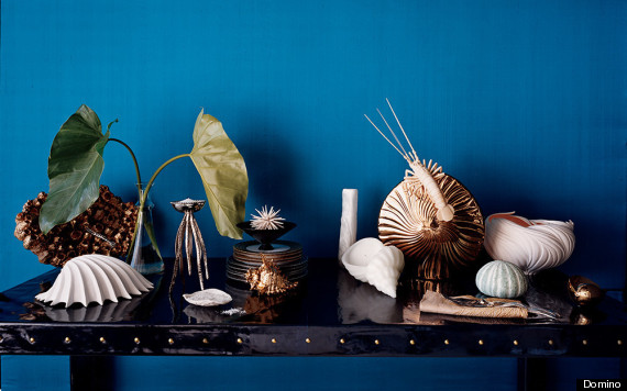 o-BEAUTIFUL-570