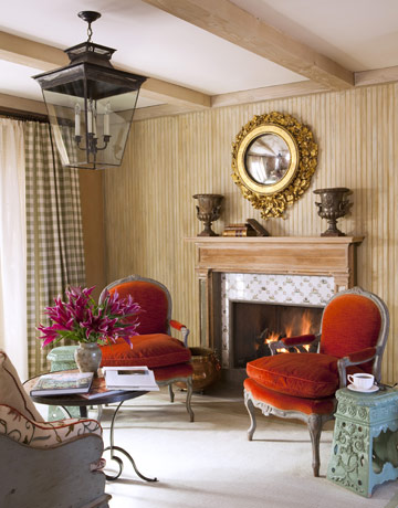 54bfa48a34a90_-_livingroom-red-chairs-fireplace-0710-watson-03-dv4zcw-xl