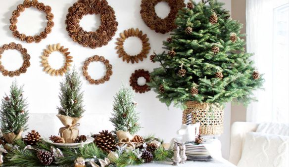 gallery-1449007049-2015-christmas-home-tour-0