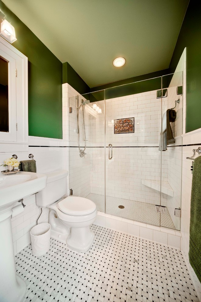 Smart Small Bathroom Remodel Ideas To Adopt And Execute