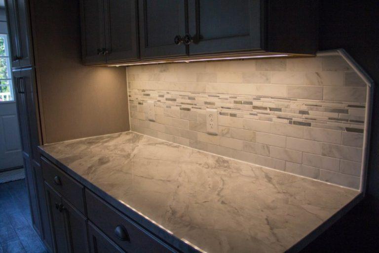 Exodus White Granite Countertops That Serve You Genteel Feeling Decohoms