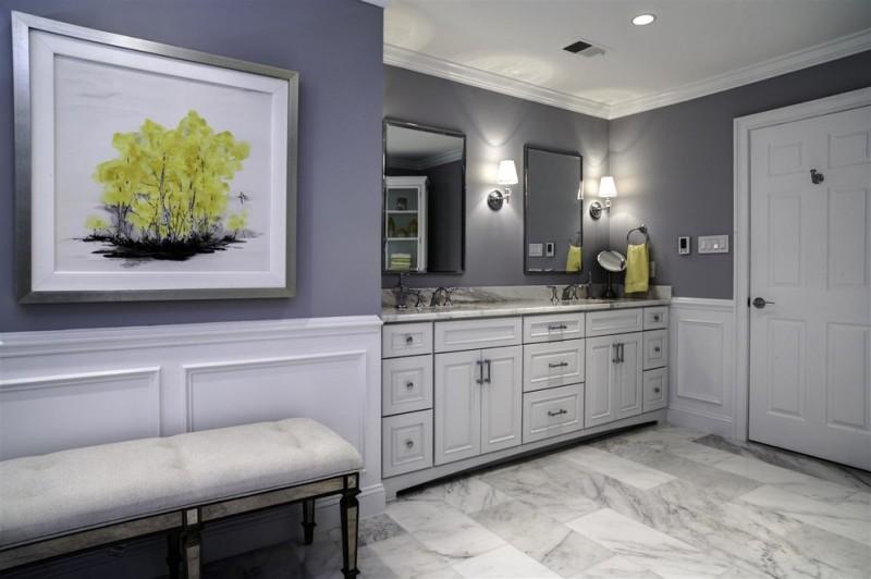Contemporary Kitchen Design 2017
