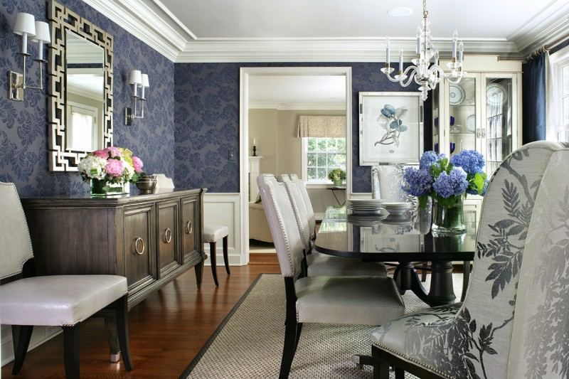 Victorian Living Room Decor Ideas