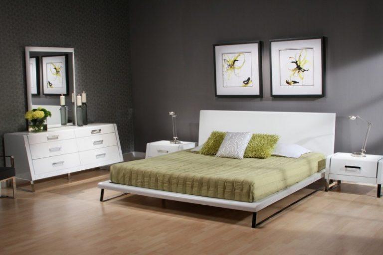 Sets Room Contemporary Living