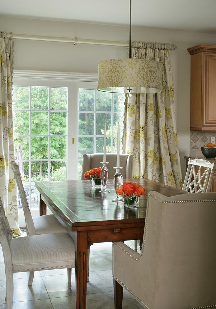 Pretty Sliding Glass Door Drapes For Your Precious Home Decohoms