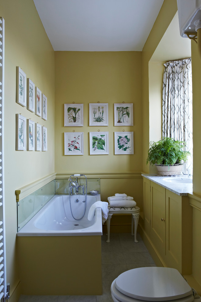 Image Result For Contrast Wall Painting