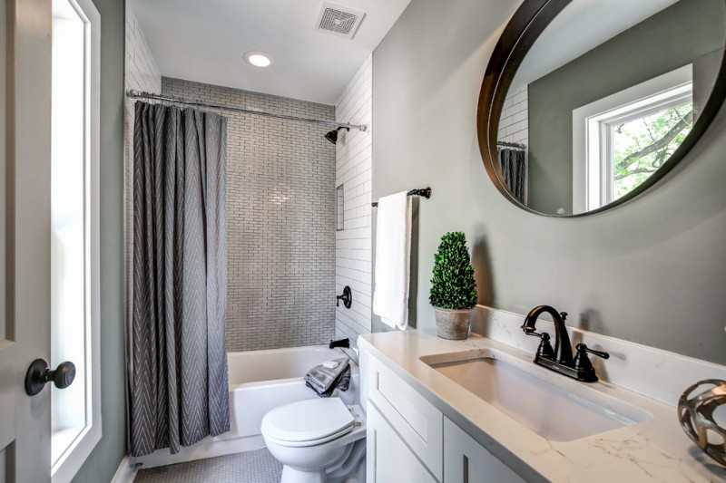 Nice Looking Tubs For Small Bathrooms Decohoms