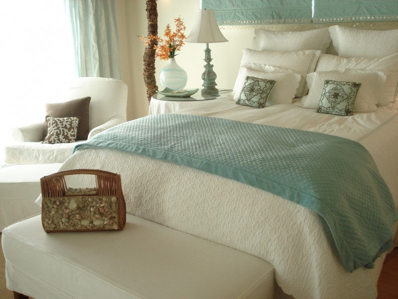 Harbor Housing Bedding Collections Which One Attracting