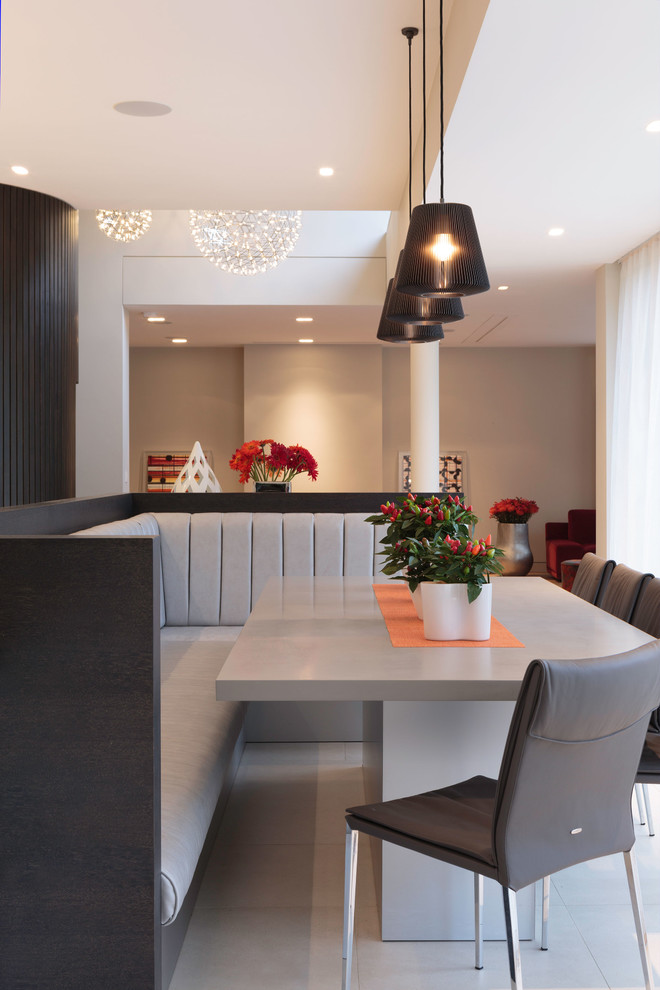 Astoundingly Cool Dining Booths To Get Dining Booth For Home Ideas From Decohoms