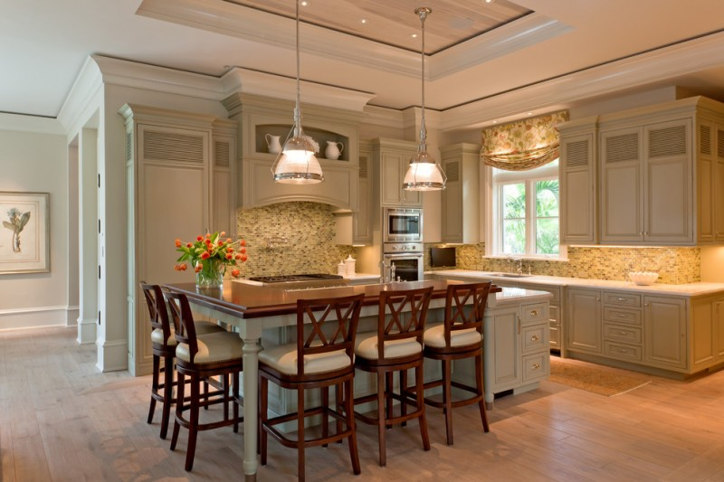 Image Result For Kitchen Window And Cabinets