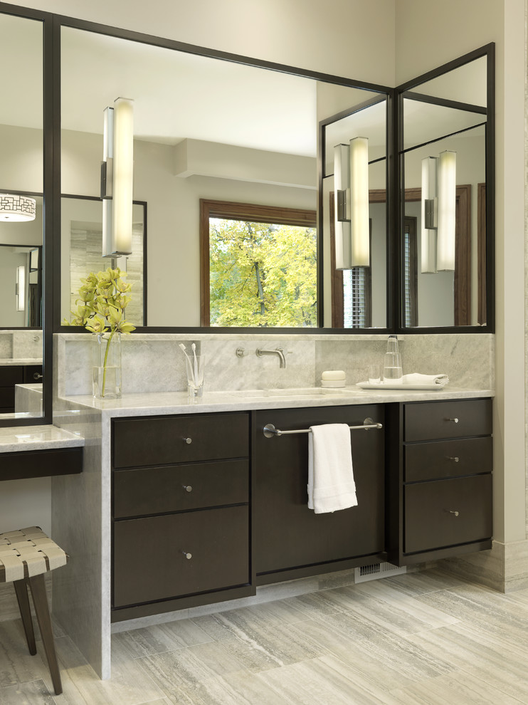 Custom Kitchens And Baths